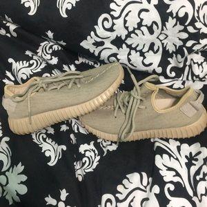 Adidas YZY Boost